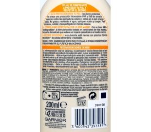 leche-solar-eco-ocean-f50-delial-200-ml