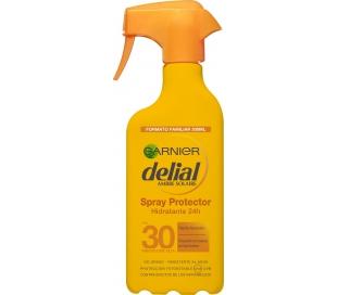 spray-solar-f30-delial-300-ml