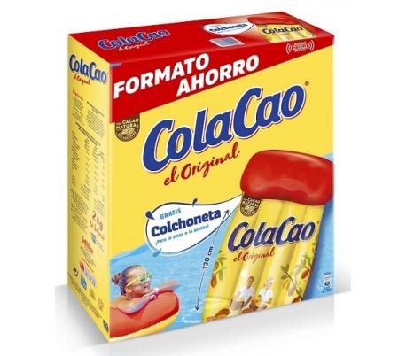 cacao-soluble-familiar-cola-cao-19-kg