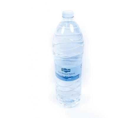 agua-mineral-tamarindo-2l