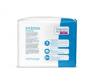 resgempapadores-maxi-60x90-cm-intimus-20-un