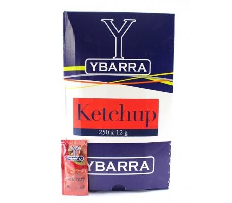 ketchup-ybarra-250udes