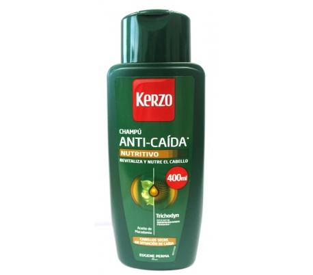 champu-anti-caida-seco-kerzo-400-ml