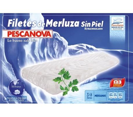 merluza-filete-pescanova-400-gr