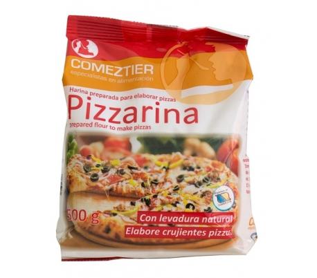 harina-pizzarina-comeztier-500-gr