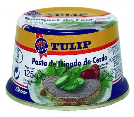 foie-grass-de-cerdo-tulip-125-gr