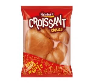 croissants-clasico-eidetesa-110-grs