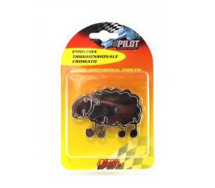adhesivo-cromoveja-7235