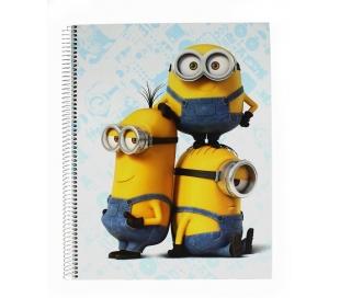cuaderno-t-dura-a4-licenc