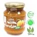 mermelada-melocoton-c-stevia-santiveri-295-grs