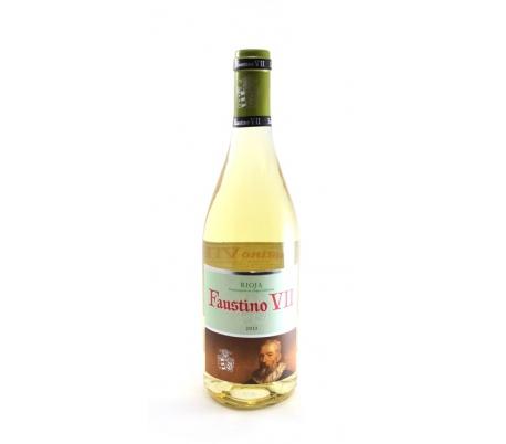 vino-blanco-faustino-vii-750-ml