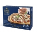pizza-provolone-champinones-mantua-gourmet-400-gr