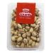 pistacho-tostado-tarrina-casa-ricardo-135-gr