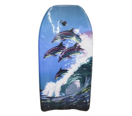 tabla-surf-93cmest25332