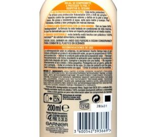 leche-solar-eco-ocean-f30-delial-200-ml
