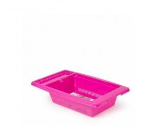 escurridor-fregadero-plasticforte-1u