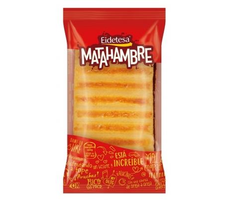 matahambre-donuts-eidetesa-100-gr