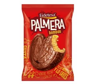 PALMERA BOMBON EIDETESA 115 GRS.