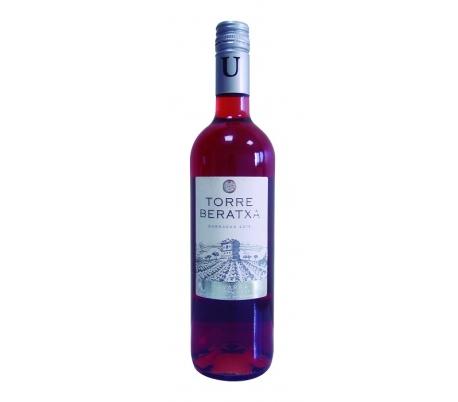 vino-rosado-navarra-uvanis-75-cl