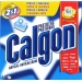 pastillas-antical-para-lavadoras-calgon-15x225-gr