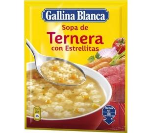 sopa-ternera-estrella-gallina-blanca-74-gr