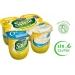 yogur-savia-natural-danone-pack-4x125-grs