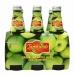 zumo-gasificado-manzana-tamarindo-pack-6x275-ml