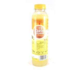 claras-de-huevo-liquida-ovonovo-500-ml