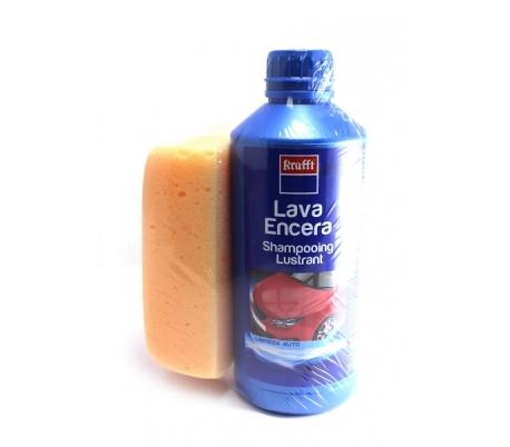 lava-encera-14075-71-krafft-1000-ml