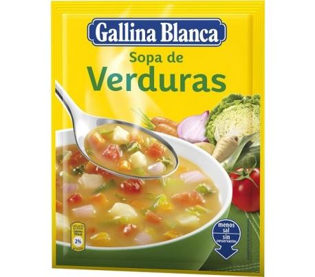 sopa-verduras-gallina-blanca-57gr