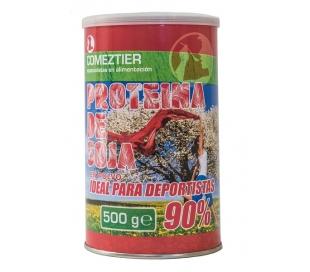 proteina-de-soja-90-comeztier-500-grs