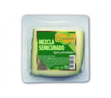 queso-mezcla-semicurado-tamarindo-175-grs
