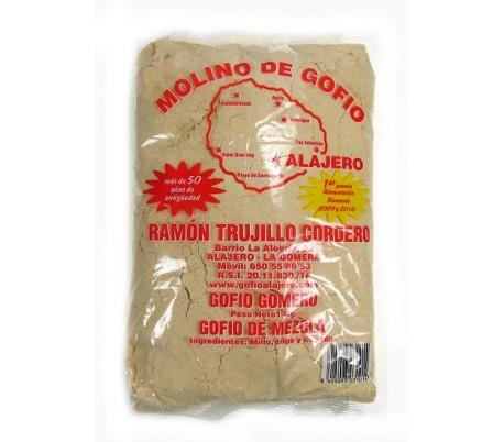 gofio-mezcla-alajero-1-kg