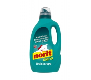 detergente-liquido-toda-la-ropa-norit-40-dosis
