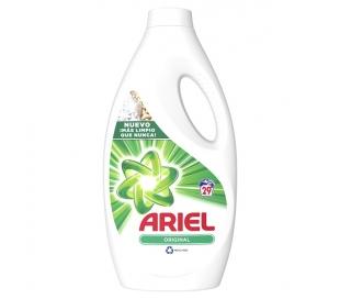 detergente-liquido-original-ariel-29-dosis