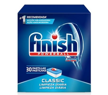 lavavajillas-powerball-capsulas-finish-30-un