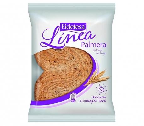 palmera-linea-salvado-de-trigo-eidetesa-95-grs