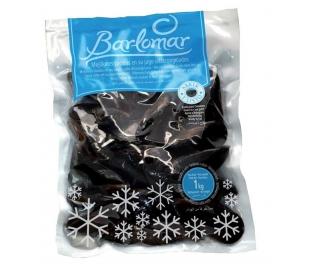 mejillon-ultracongelado-barlomar-1-kg