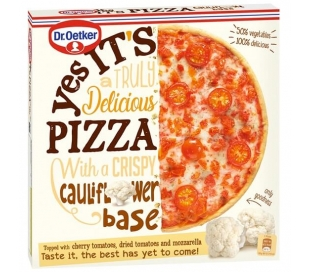 pizza-coliflor-yes-its-345-grs