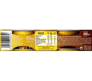 flan-dulce-de-leche-reina-pack-4x100-gr