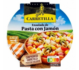 ensaladas-punta-de-jamon-carretilla-240-gr