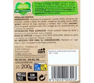 ensaladas-rustica-carretilla-200-gr