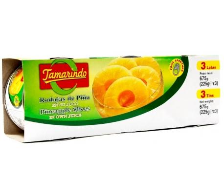pina-en-su-jugo-tamarindo-pack-3x225-gr