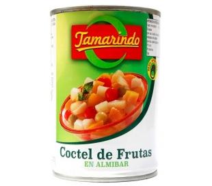 coctel-de-frutas-en-almibar-tamarindo-420-gr