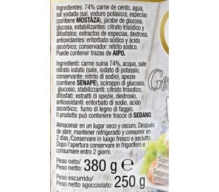 salchichas-coctail-frasco-dorffler-250-grs