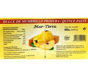 dulce-membrillo-mart400
