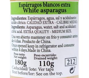 esparragos-cortos-tamarindo-110-gr