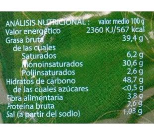 bimbachito-salado-salty-canarias-90-gr