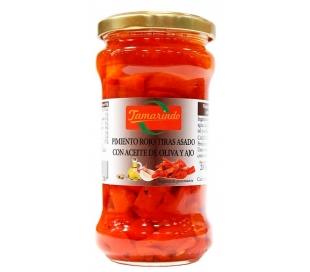 pimientos-tiras-c-ajo-y-aceite-tamarindo-290-gr