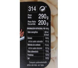 alubias-blancas-tamarindo-frasco-295-gr